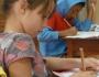 2014-04-Schreiben-lernen